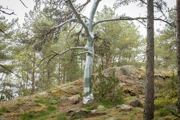 Antti Laitinen armour 2014 Barefoot Path Korpo (1)