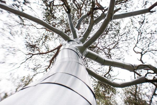 Antti Laitinen armour 2014 Barefoot Path Korpo (2)