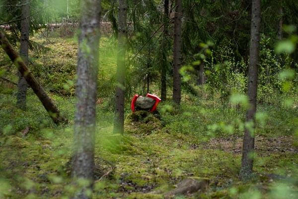 Marjolein Witte Barefoot Path Korpo Control N8 (2)