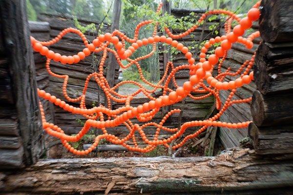 Sanna Majander Invasion Barefoot Path Korpo 2020 (4)